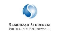 Studenci wspólnie przeciw białaczce - Aktualności Rzeszów
