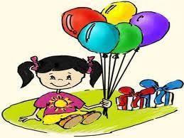 Hospicjum zbiera dary na Dzień Dziecka - Aktualności Rzeszów