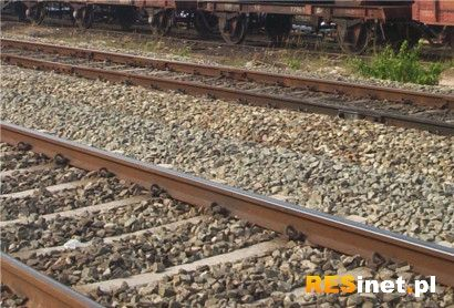 Pierwsze odnowione wagony wkrótce wyjadą na tory  - Aktualności Podkarpacie
