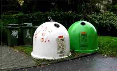 Ile zapłacą za śmieci mieszkańcy Rzeszowa?  - Aktualności Rzeszów