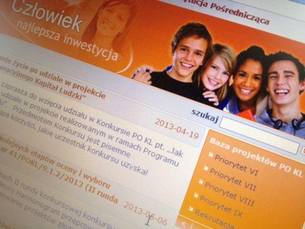 Od maja WUP uruchamia transmisje on-line - Aktualności Rzeszów