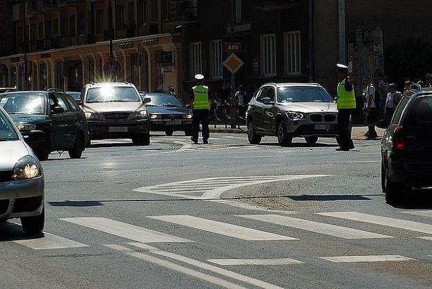 """Policyjna akcja: """"Majowy weekend 2013"""" - Aktualności Rzeszów"""