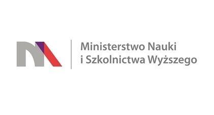 Studentka UR nagrodzona przez Premiera - Aktualności Rzeszów