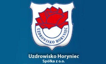 Trwają zabiegi o komunalizację Uzdrowiska Horyniec  - Aktualności Podkarpacie