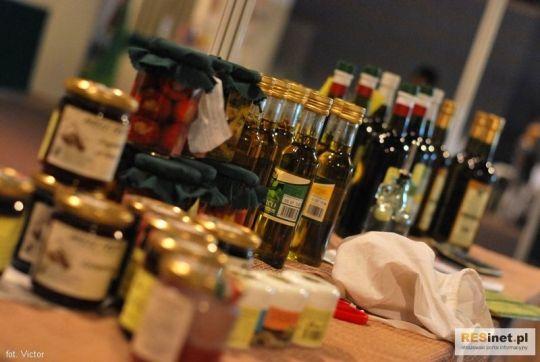 Ekologiczne produkty na Podpromiu - Aktualności Rzeszów