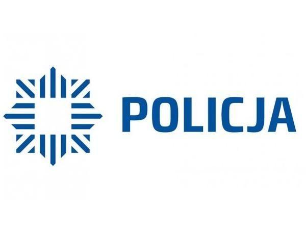 Policja ma nowe logo - Aktualności z Kraju