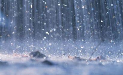 Alarm powodziowy w powiecie przeworskim  - Aktualności Podkarpacie