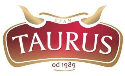 Taurus z godłem Teraz Polska  - Aktualności Podkarpacie