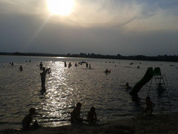Bezpieczne wakacje 2013 - Aktualności Podkarpacie