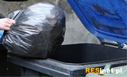Podkarpacie problemy z segregacją śmieci - Aktualności Podkarpacie