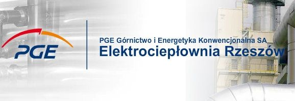 Rzeszowska elektrociepłownia bardziej ekologiczna  - Aktualności Rzeszów