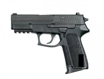 Strzelali z pistoletu w okna sąsiadów - Aktualności Rzeszów