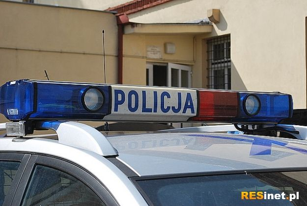 Areszt dla sprawcy śmiertelnego wypadku na Podwisłoczu - Aktualności Rzeszów