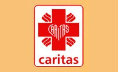 Caritas wspiera poszkodowanych przez gradobicie  - Aktualności Rzeszów