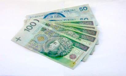 Podkarpackie firmy zalegają z wypłatami  - Aktualności Podkarpacie