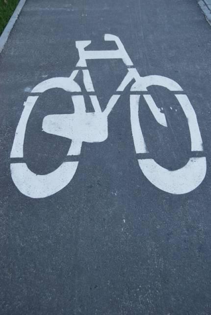 Śmiertelne potrącenie rowerzysty w Głuchowie - Aktualności Podkarpacie