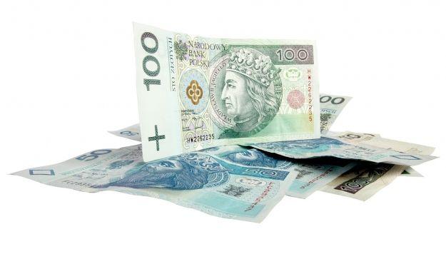 Kredyt czy pożyczka? Zastanów się, nim weźmiesz - Aktualności