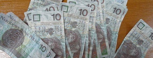12-latek podrabiał banknoty - Aktualności Podkarpacie