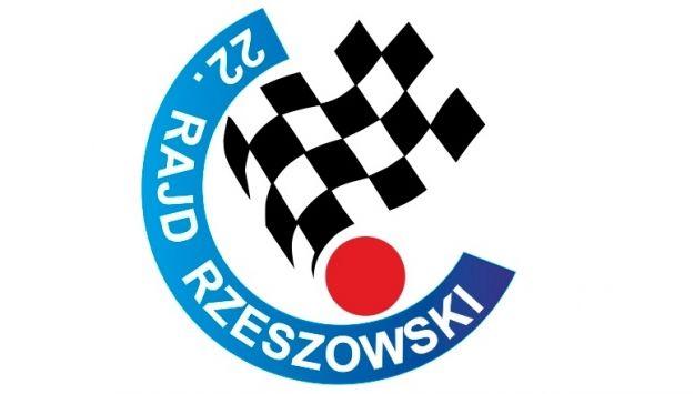 Wypadek podczas Rajdu Rzeszowskiego - Aktualności Rzeszów