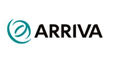 Arrivia likwiduje dawny PKS Łańcut  - Aktualności Podkarpacie