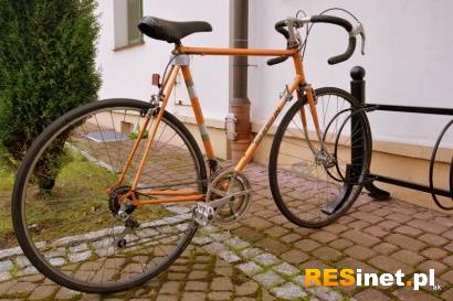 Rzeszów przyjazny rowerom?  - Aktualności Rzeszów