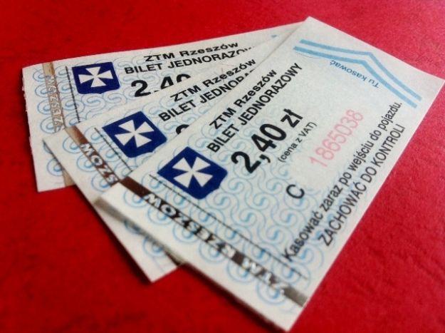 Zmiany w rozkładach jazdy autobusów MPK - Aktualności Rzeszów
