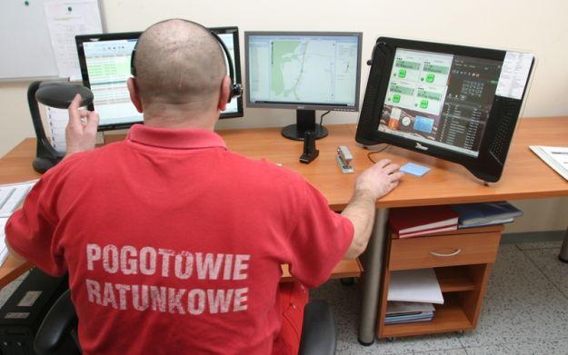 Milion złotych na ratownictwo medyczne - Aktualności Podkarpacie