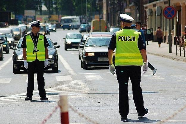Policjanci podsumowali wakacje na drogach regionu - Aktualności Podkarpacie