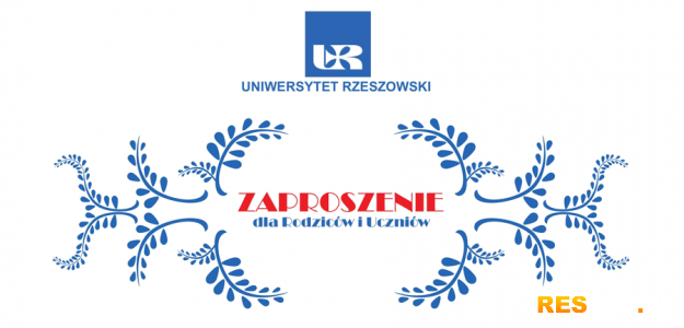 Wrótce rusza Liceum Uniwersyteckie w Rzeszowie  - Aktualności Rzeszów