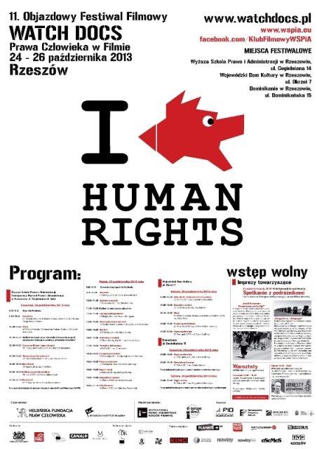 Najlepsze filmy z całego świata w WSPiA - Aktualności Rzeszów