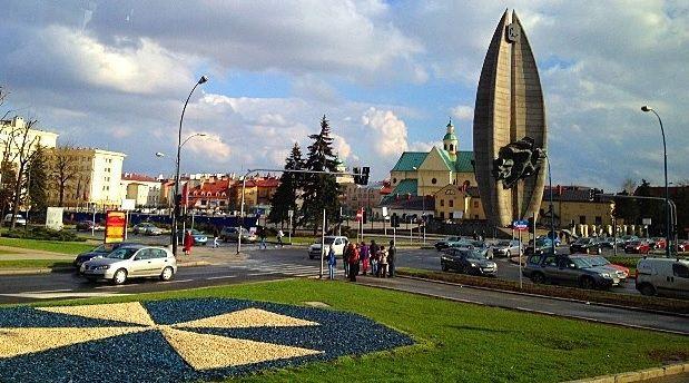 Rzeszów najinteligentniejszym miastem w Polsce - Aktualności Rzeszów