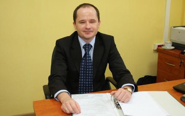 Budżet obywatelski w Boguchwale. Mieszkańcy sami wybiorą inwestycje - Aktualności Podkarpacie