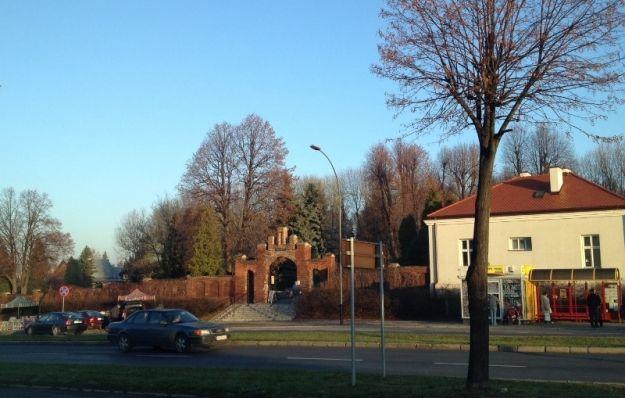 Wszystkich Świętych. Organizacja ruchu przy cmentarzach w Rzeszowie - Aktualności Rzeszów