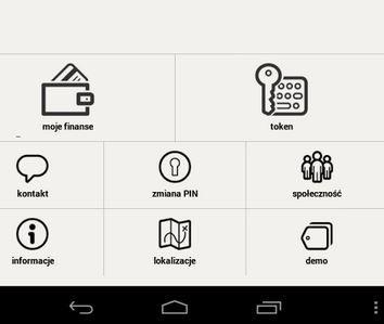 Bankowość mobilna, czyli nowe możliwości zarządzania kontem osobistym - Aktualności
