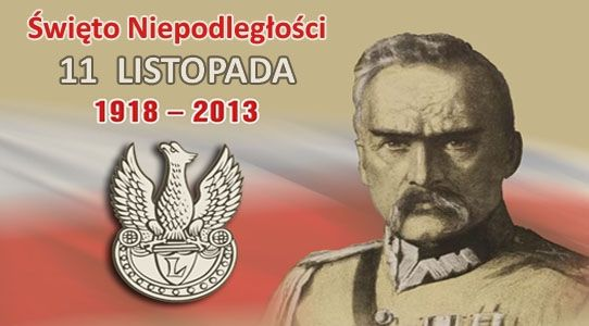 Święto Niepodległości w Rzeszowie - Aktualności Rzeszów