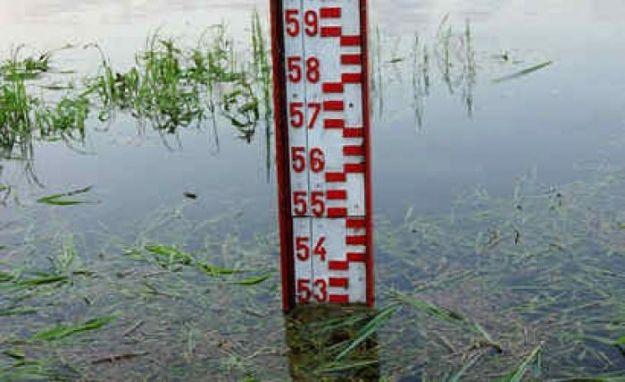 Wzrósł poziom wód w rzekach, ale nie ma zagrożenia - Aktualności Podkarpacie