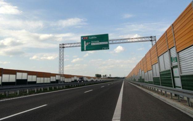 Do 2015 roku będzie nowy dojazd na lotnisko - Aktualności Rzeszów