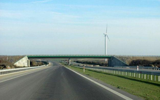 Przed końcem roku przejedziemy A4 od Radymna do Korczowej - Aktualności Podkarpacie