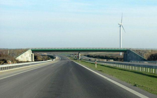 A4 Radymno – Korczowa zostanie otwarta 23 grudnia - Aktualności Podkarpacie