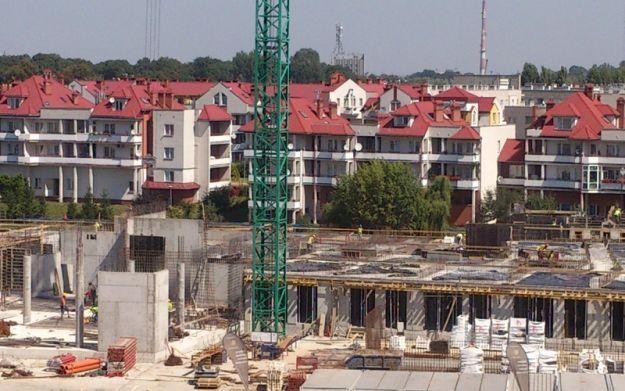 Jakie będą dopłaty do mieszkań na Podkarpaciu? - Aktualności Podkarpacie
