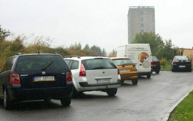 Przedłużenie ul. Ciegielnianej - Aktualności Rzeszów
