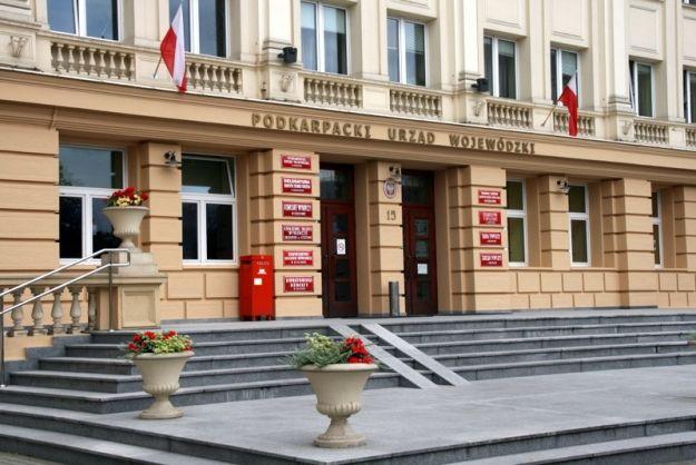 Podkarpacie bogatsze o nowe miasto i wieś - Aktualności Rzeszów