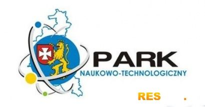 Pierwsze firmy w Parku Naukowo Technologicznym jeszcze w tym roku - Aktualności Rzeszów