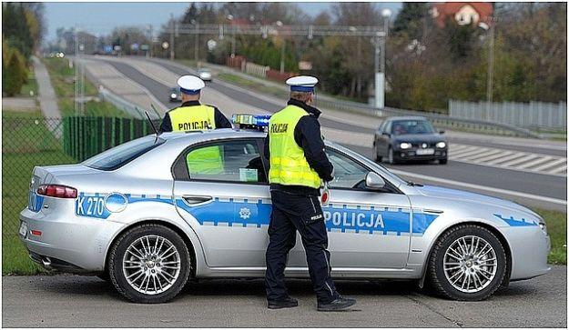 Rok 2013 bezpieczniejszym na podkarpackich drogach - Aktualności Rzeszów