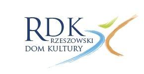 Działa nowa filia Domu Kultury - Aktualności Rzeszów