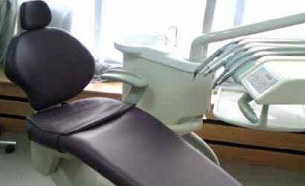 Fikcyjne zabiegi w szkolnym gabinecie stomatologicznym?  - Aktualności Rzeszów