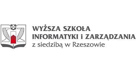 Konferencja z udziałem eksperta innowacji prof. Andrzeja Pawlaka - Aktualności Rzeszów