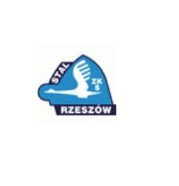 Nowy prezes Stali Rzeszów - Aktualności Rzeszów