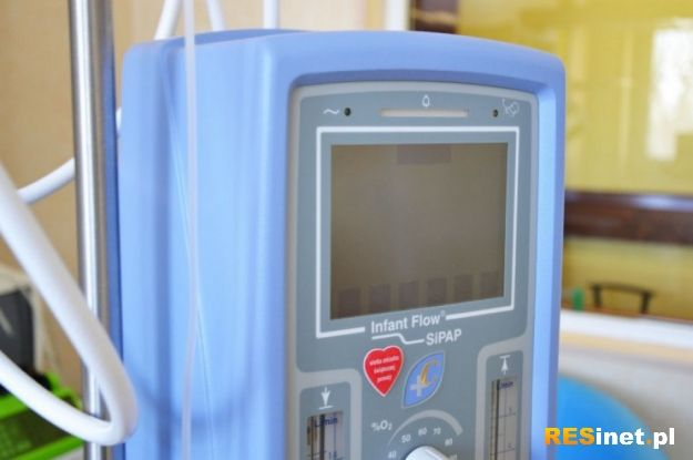 Sprzęt medyczny od WOŚP trafia do podkarpackich szpitali  - Aktualności Podkarpacie