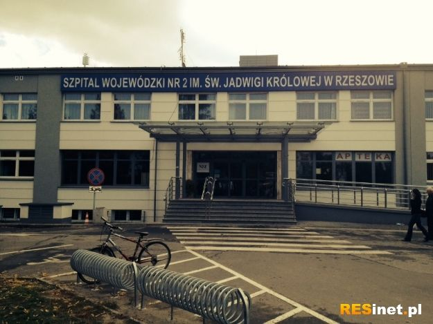 Ranni z Ukrainy w podkarpackich szpitalach - Aktualności Podkarpacie